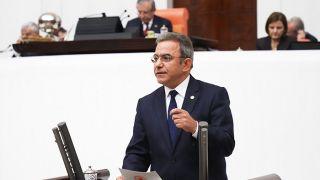 CHP Antalya Milletvekili Budak'ın Sorusuna Bakandan Cevap: Kaçak Ocaklara İlişkin Bilgi Veremeyiz