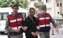 Afyonkarahisar'da Miras Yüzünden Ağabeyini Vurdu