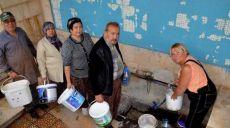 Antalya'nın Zirvesinde Çileli Yaşam, Su, Elektrik, Doktor Yok