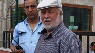 Emekli Maaşını Antalya'da Tramvayda Çaldılar