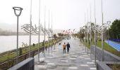 Antalya Büyükşehir'den Boğaçayı Çıkışı: Proje Yüzyılın Yağışlarında Sınavı Geçti