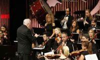 Antalya'da 18. Uluslararası Antalya Piyano Festivaline Muhteşem Final