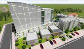 Büyükşehir'den Gazipaşa'ya Kültür Merkezi