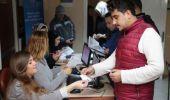 Antalya Büyükşehir'de ASMEK Kurs Kayıtları Başladı